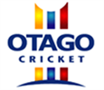 Otago Cricket